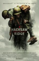 Hacksaw Ridge (2016) วีรบุรุษสมรภูมิปาฏิหาริย์