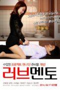 Love Mentor (2014) (เกาหลี R18+)