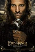 The Lord of The Rings The Return of The King (2003) มหาสงครามชิงพิภพ