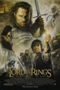 The Lord of The Rings : The Return of The King (2003) มหาสงครามชิงพิภพ
