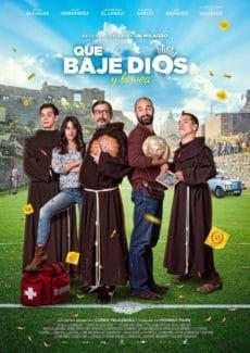Holy Goalie (2017) โฮลี่ โกลลี่ (Soundtrack ซับไทย)