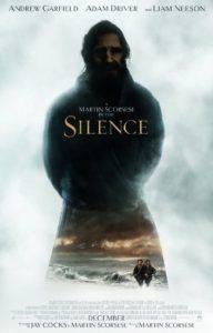Silence ศรัทธาไม่เงียบ