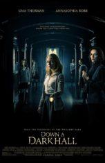 Dawn a Dark Hall (2018) โรงเรียนปีศาจ (Soundtrack ซับไทย)