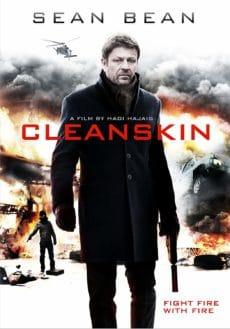 Cleanskin (2012) คนมหากาฬฝ่าวิกฤตสะท้านเมือง