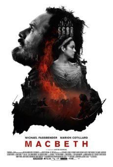 Macbeth (2015) แม็คเบท เปิดศึกแค้น ปิดตำนานเลือด (ซับไทย)