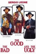 The Good The Bad & The Ugly (1966) มือปืนเพชรตัดเพชร