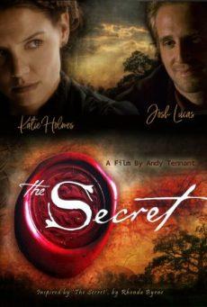 The Secret (2006) เดอะซีเคร็ต