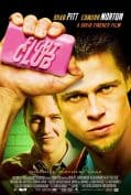 Fight Club (1999)