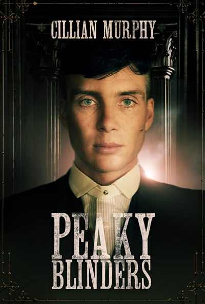Peaky Blinders (2019) พีกี้ ไบลน์เดอร์ส