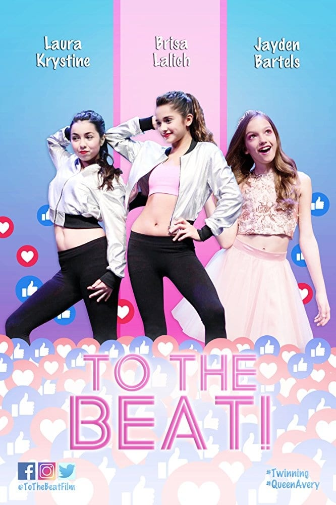 To The Beat! (2018)