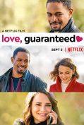 Love Guaranteed