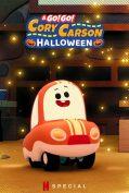A Go! Go! Cory Carson Halloween (2020)