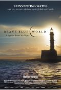 Brave Blue World (2019)