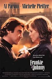 Frankie and Johnny