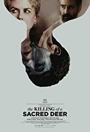 The Killing of a Sacred Deer (2017) เจ็บแทนได้ไหม