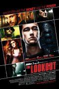 The Lookout (2007) ดับแผนปล้น ต้องชนนรก