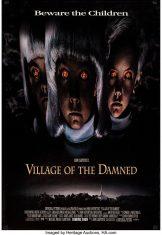 Village of the Damned (1995) มฤตยูเงียบกินเมือง