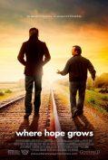 Where Hope Grows (2014) พลังแห่งมิตรภาพ