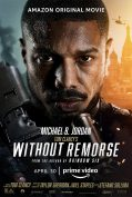 Without Remorse (2021) ลบรอยแค้น