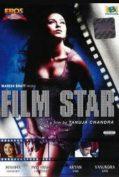 Film Star (2005) บาปเจ็บปวด