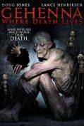 Gehenna: Where Death Lives (2016) มันอยู่ในหลุม