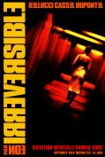 Irreversible (2002) อารมณ์รัก…พิศวาส