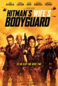 The Hitman's Wife's Bodyguard (2021) แสบ ซ่าส์ แบบว่าบอดี้การ์ด 2