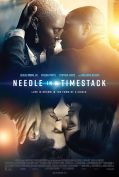 Needle in a Timestack (2021)