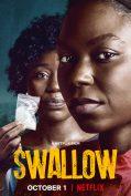 Swallow (2021) กล้ำกลืน
